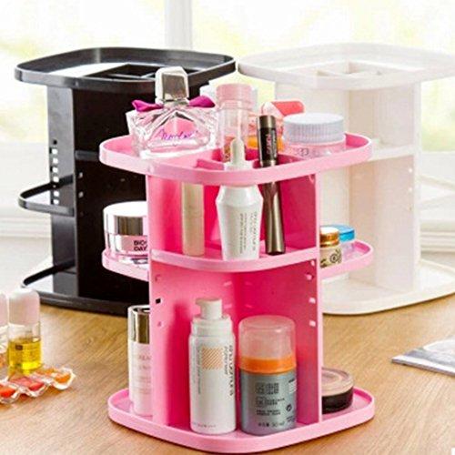 sannix-360degree-rotacin-maquillaje-organizador-caja-de-almacenamiento-de-cosmticos-multifuncin-ajus