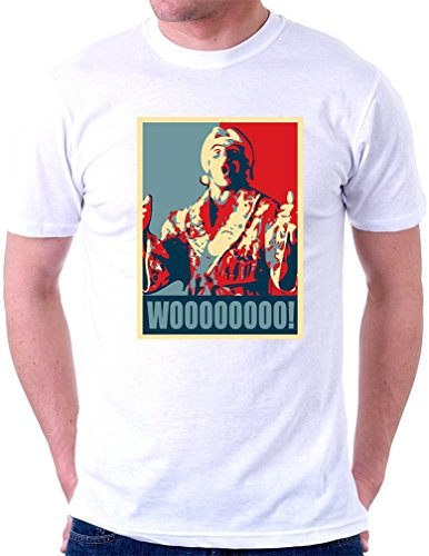 ric-flair-nature-boy-poster-wooo-funny-mens-t-shirt-medium