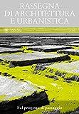 Rassegna di architettura e urbanistica: 150