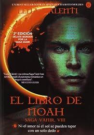 El libro de Noah par Lena Valenti
