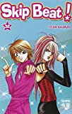 Tome32