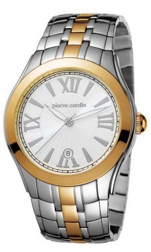 Pierre Cardin PC102871F05 - Orologio da uomo