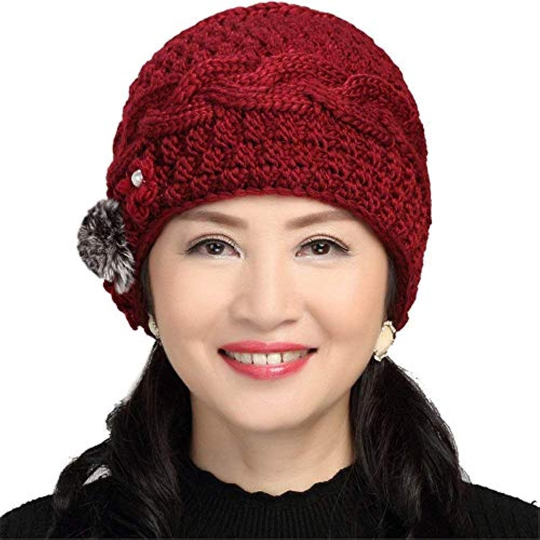 Fidanzata fidanzata per Regali natalizi Cappello da donna per fidanzata  donna df1c879fcb91