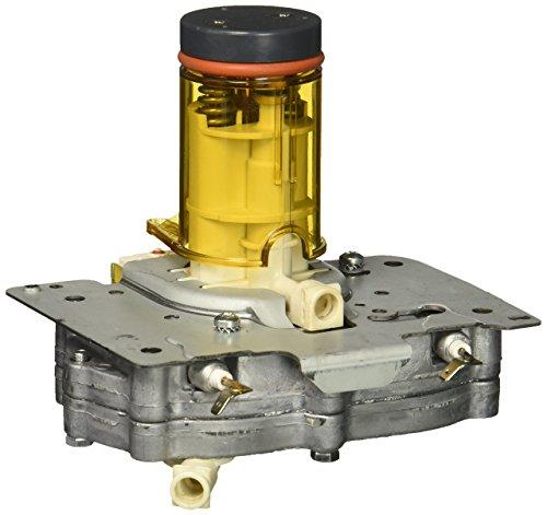 Generator 7332182500 von DeLonghi