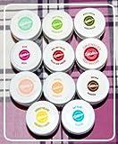 Wilton Icing Colors Gel Lebensmittel-Farben