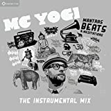 Best Instrumental Beats - Mantras, Beats & Meditations: The Instrumental Mix Review