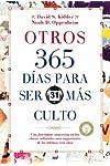 https://libros.plus/otros-365-dias-para-ser-mas-culto/