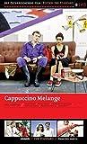 Cappuccino Melange kostenlos online stream