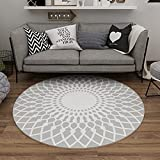 ZHAJIAN carpet Simple Black//White Stripes Carpets For Living Room Home Bedroom Rugs And Carpets Study Room Area Rug Coffee Table Mat