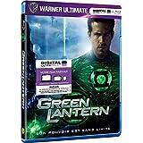 Green Lantern - Blu-ray - DC COMICS