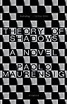 Theory of Shadows par Maurensig