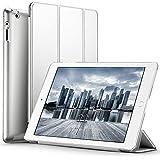 ESR Funda para Apple iPad 2 / iPad3 / iPad4, Gris