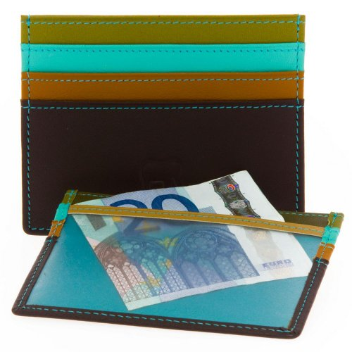 porta-carte-di-credito-mywalit-110-s-oyster-card-holder-green-brown