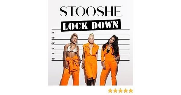 stooshe lockdown mp3