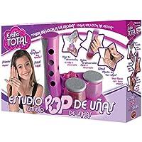 Estilo Total - Estudio Pop de uñas  (Bizak 35005019)