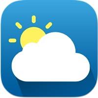 City Weather & Forecast