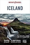 Insight Guides Iceland (travel guide)