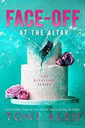 Face-Off at the Altar (Assassins Book 9)