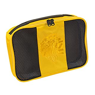 Asp Law Enforcement View Bag - Large, Yellow ASP View Bag - Large, Yellow, 22561 Model