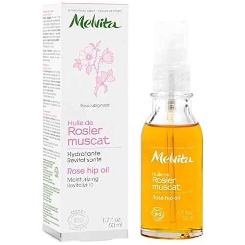 melvita-rosehip-revitalising-oil-50ml