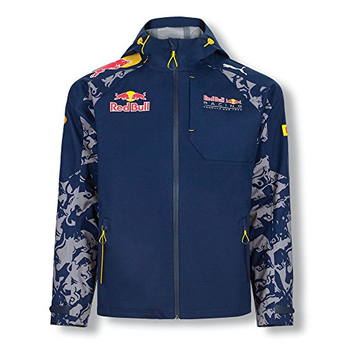 2016-red-bull-racing-f1-formule-1-veste-impermeable-pour-homme-puma-bleu-marine-mens-m-chest-95-102c