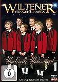 Wiltener Sängerknaben - Wundervolle Weihnachtszeit