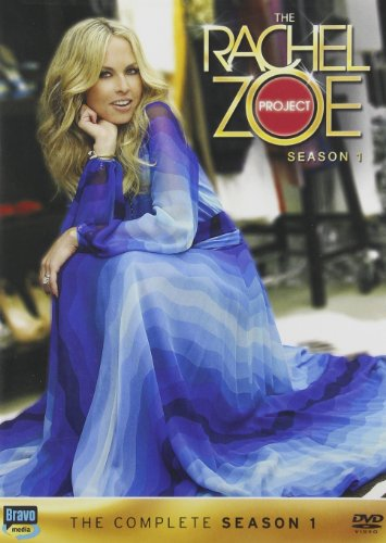 rachel-zoe-project-season-1-import-usa-zone-1