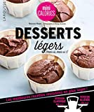 "Afficher ""Desserts légers"""
