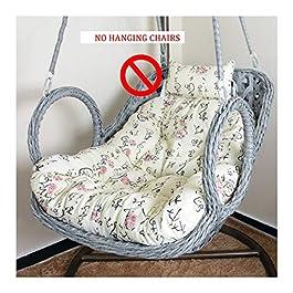 Coussin fauteuil rotin – Fauteuil Rotin