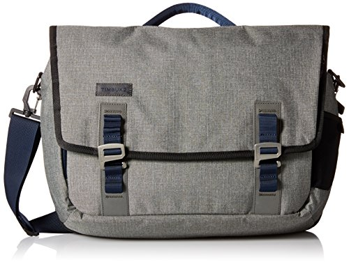 timbuk2-transit-command-m-15-laptop-messenger-bag-light-grey