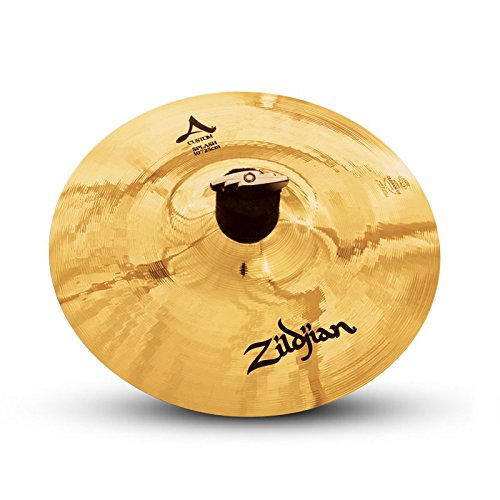 Zildjian A Custom A20542 · Splash-Becken