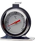 Birambeau 9384 Ofenthermometer