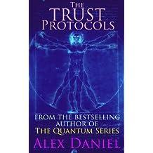 The TRUST Protocols (English Edition)