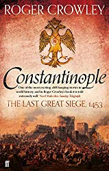 Constantinople: The Last Great Siege, 1453