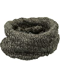 Myrtle Beach Schal Coarse Knitted Loop Scarf