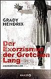 ISBN 3426226901