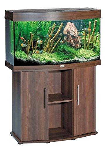 Juwel Aquarium Unterschrank Vision 180
