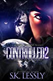 Controlled 2: Loving An Alpha Male
