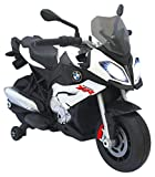 Ride-on Motorrad BMW S1000XR