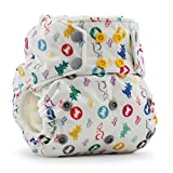 Alva Diapers For Babies - Best Reviews Guide