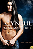 Cynful (Halle Shifters)