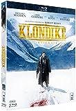 Klondike - L'intégrale [Blu-ray]