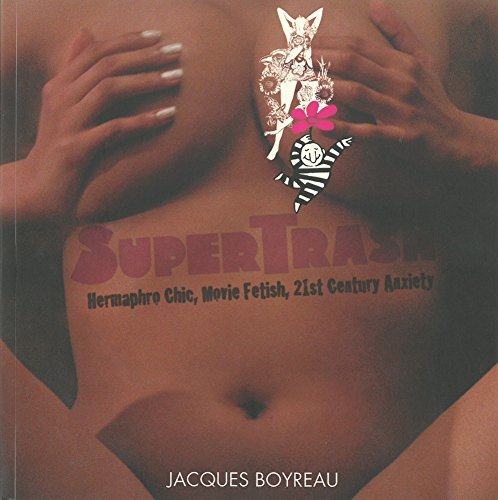 SuperTrash by Jacques Boyreau (2014-08-21)