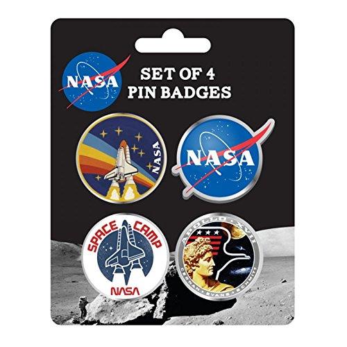 enamel-badge-set-of-4-nasa-badges