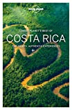 Lonely Planet Best of Costa Rica (Travel Guide)