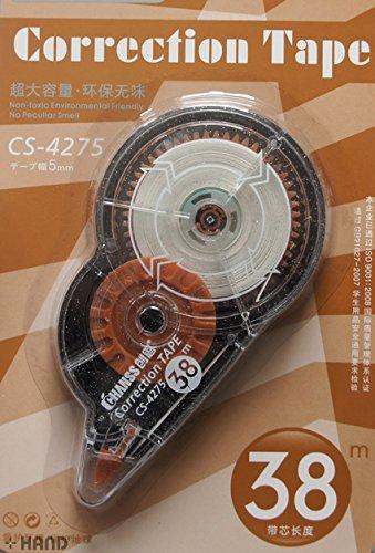 max-lange-korrekturroller-cs4275-38-m-5-mmw