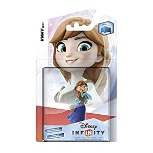 Disney Infinity – Figur (alle Systeme)