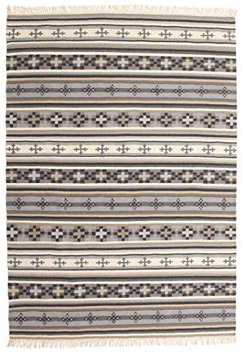 Tappeto kilim cizre 160x230 tappeto orientale
