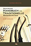 Praktisches Handbuch für traditionelle Bogenschützen