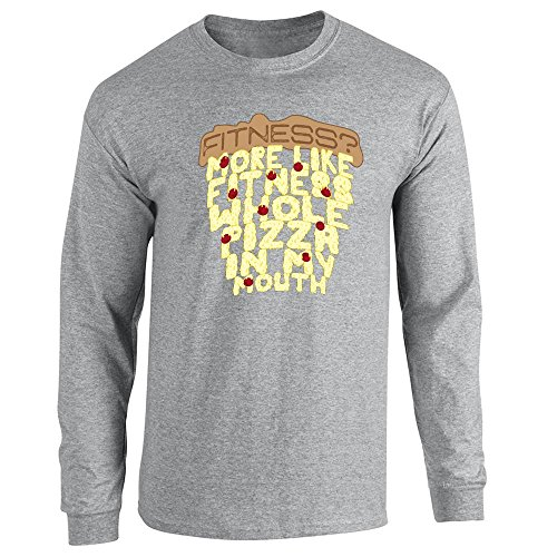 fitness-more-like-fitness-whole-pizza-in-my-mouth-sport-grey-3xl-long-sleeve-t-shirt-by-pop-threads